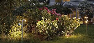 Outdoor/Garten