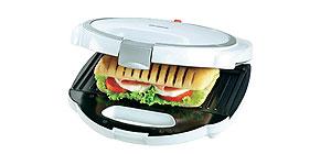 Toaster / Sandwichtoaster
