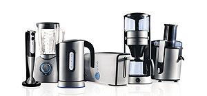 Küchengeräte- & utensilien