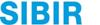 SIBIR Group
