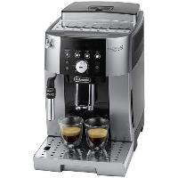 Koenig Kaffeevollautomat Finessa