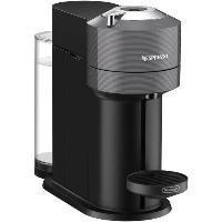 De Longhi Kaffeevollautomat PrimaDonna S Evo ECAM510.55M