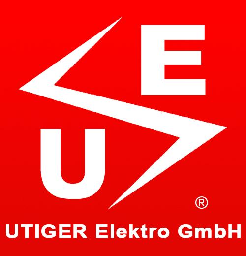 Utiger Elektro GmbH